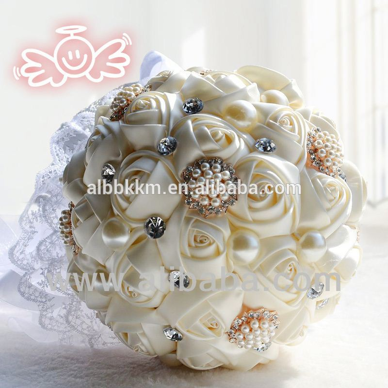Handmade Gifts Decoration Wedding Unique Business Ideas - Buy Unique ...