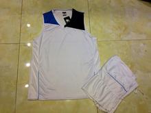 basketball jersey uniform design,custom basketball jersey design2013,philippines custom basketball uniform