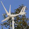 Renewable Energy,alternative energy wind,wind energy turbine