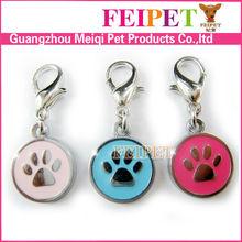 metal army dog tags/metal dog tag/customized dog tags