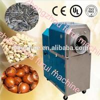 peanut roasting machine,hot sale peanut roaster, electric peanut roaster