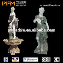 2014 venta caliente natural así la calidad de la escultura de hielo moldes