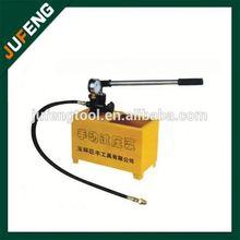electric motor bronze bushing DD-1512