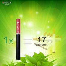 Best performance Electronic Disposable Cigarette cheap disposable e-cigarettes