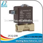 gate valve stem cap(ZCQ-20B)