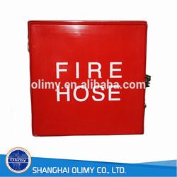 Olimy Fiberglass fire resistant cabinets