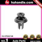for HD car plastic clips OEM:90687-SB0-003, 90687-SB0-013
