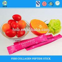 Collagen Stem cell health drink collagen powder in bags