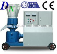 Diesel Engine /PTO/ E -using hammer mill suppliers/hammer mill suppliers/cheap cattle feed