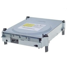 For Xbox 360 DVD Rom Drive PHILLIPS LITEON DG-16D2S 74850C