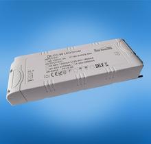 12v 5.5a triac dimming transformer led light AC/DC Adapters