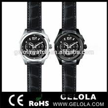 www sex.photos com hot trend design quartz watch,sport leather men watches brand,2014 latest watches design for mens