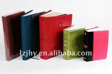 printing book, calendar,bible,catalogue,hard cover