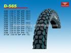 Sale off 10%-35% : Diamond Motorcycle Stock Tire