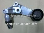 pulley belt adjuster for toyota 16620-22011
