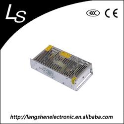 2014 hot sale LS 150w led light driver