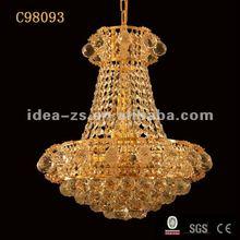 chandelier light,chandelier earrings,plastic chandelier
