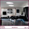 Furniture Design kitchen plywood door price adhesives