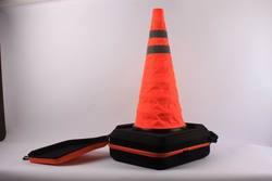 Red Dot Awarded Emergency Car Kit
