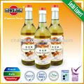 la salud 20 fabricantes de vinagre