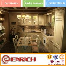 kitchen kitchen furniture wheels and castors china supplier