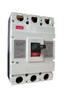 moulded case circuit breaker mccb FPIM1-630 3P