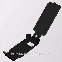 Modern top sell plastic photo holder clip