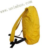 2015 best waterproof laptop backpack,20 inch laptop backpack,laptop backpack rain cover