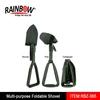 RBZ-065 shovel/foldable shovel/folding snow shovel