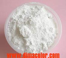 TITANIUM DIOXIDE ANATASE BA0101 (P.W.6)/Countertype:Dupont