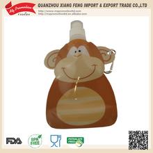 China wholesale custom hdpe t shirt plastic bags/t shirt shipping bags
