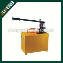 rotary plazma cutter plasma metal cutting machine for metal iron/steel/titanium/stainless steel/copper/brass/aluminum DD-2687