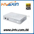 iptv azamerica s1008 azamerica s1005 iks sks iptv HD 1080p iptv box