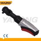 "Hot sell high-end 3/8"" garment fabric power cutting tool"