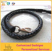 retractable comfort dog leash wholesale
