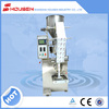 Automatic packing machine for chicken bouillon with CE Certification