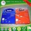 A4 Size and White Color high quality letter writing paper