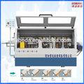 Automática be-a50 mdf junta que hace la máquina para la madera y mdf