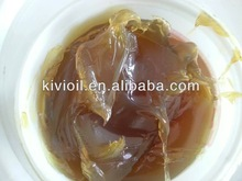 MP3 Grease(Golden yellow) grease mp3 manufacturer.transparent mp3 grease