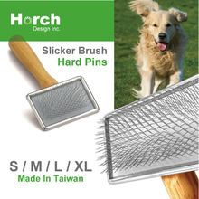 Designed for use on large dogs and pets wholesale of dog supplies