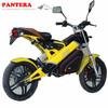 PT- E001 Best Quality Powerful Popular Golden Motor Electric Bike