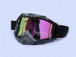 2015 New Motocyle camera goggles THB-025