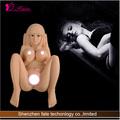 cheio de silicone real sensação de pele flexível transparente pequeno japão lingerie sexo quente foto da menina sexo senhora produtos de preços baratos