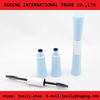 Chinese Wholesale Cosmetic Small Plastic Mascara Cases