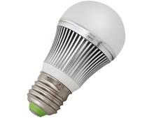 E14 E26 E27 low cost 3w led bulb