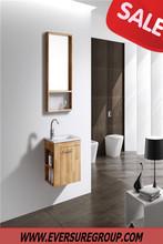 European Bathroom Vanity Cabinet,Antique Bathroom Cabinet,Vintage Bathroom Mirror