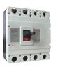 moulded case circuit breaker mccb FPIM1-630/ 4P