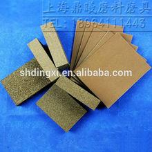 the hottest sanding sponge block pads