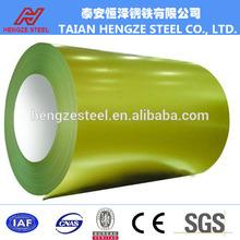 st37 steel material properties