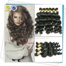 2014 fast delivery full cuticle no shedding 100% unprocessed virgin malaysian curly hair weave uk